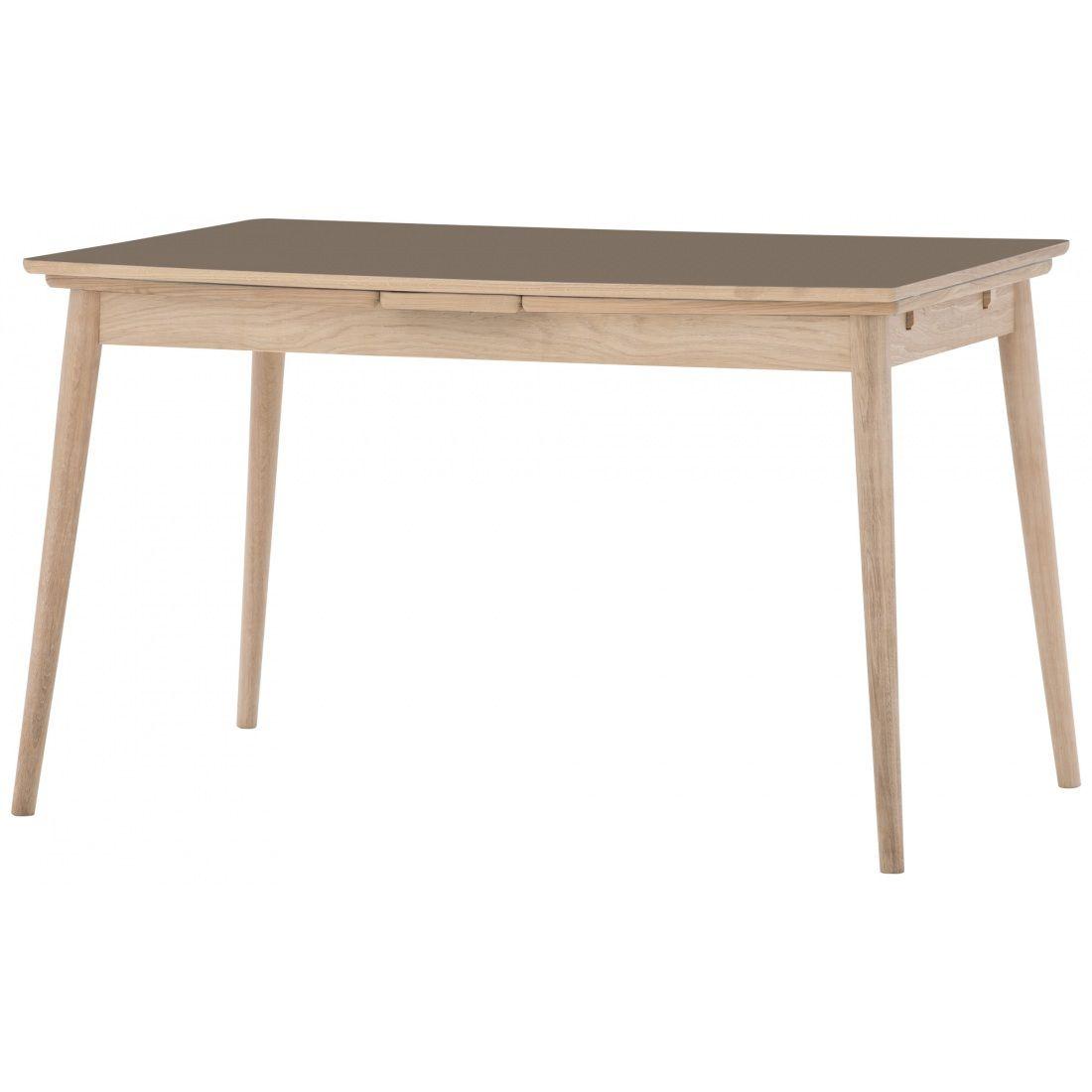 Tisch 60 x 80 ausziehbar best tisch eiche ausziehbar wei for Tisch 60 x 80 ausziehbar