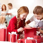 Take a look at the The Night Before Christmas Collection event on #zulily today!