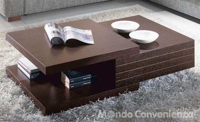 Emejing Tavolino Salotto Mondo Convenienza Images - Orna.info ...