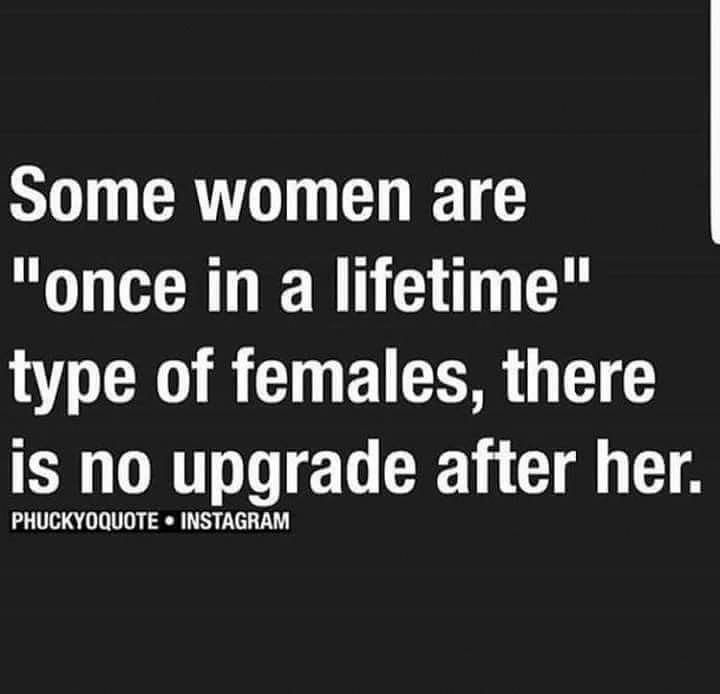 Relationship Promise Quotes: Nope, No Upgrade After Me...promise
