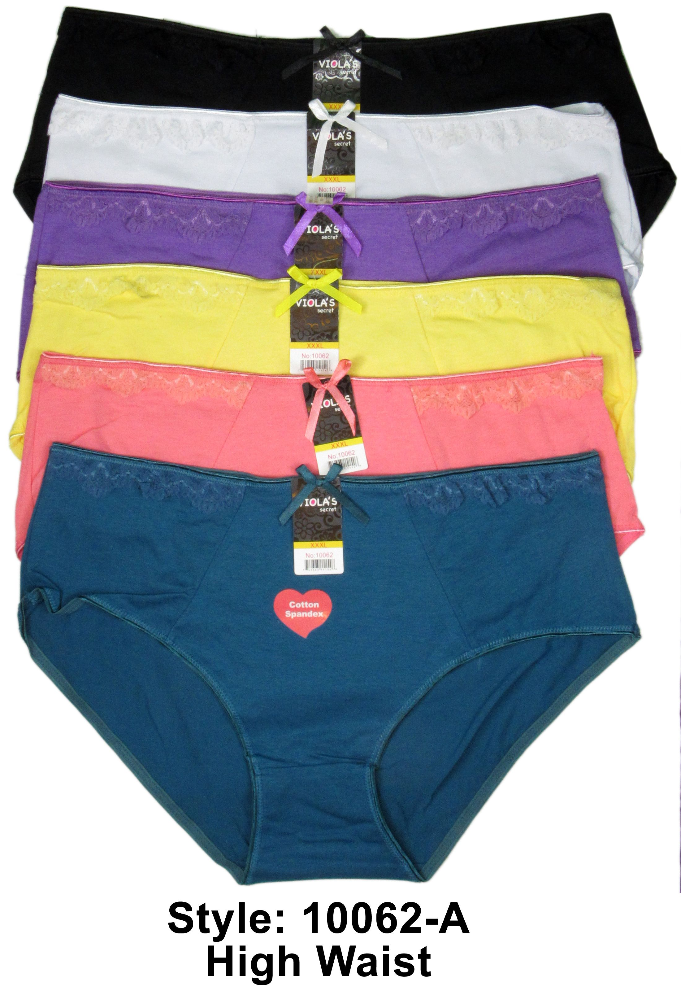 f65a850ba4f Soft Fabrics, Elastic Waist, High Waist, Plus Size Women, Underwear, Hoodies