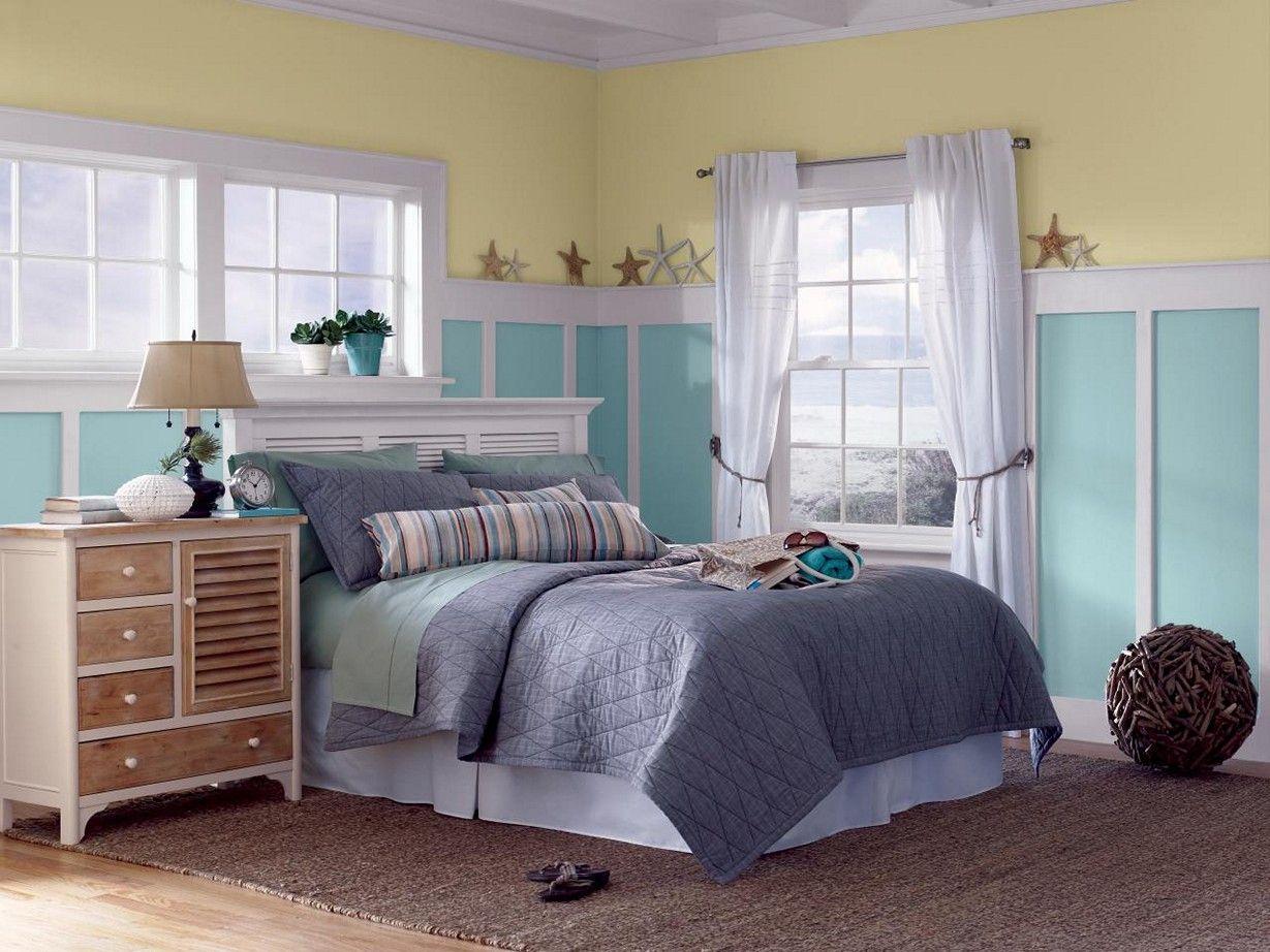 Trend Aqua Schlafzimmer Farbschemata Mit Vesmaeducation Farbe Blau