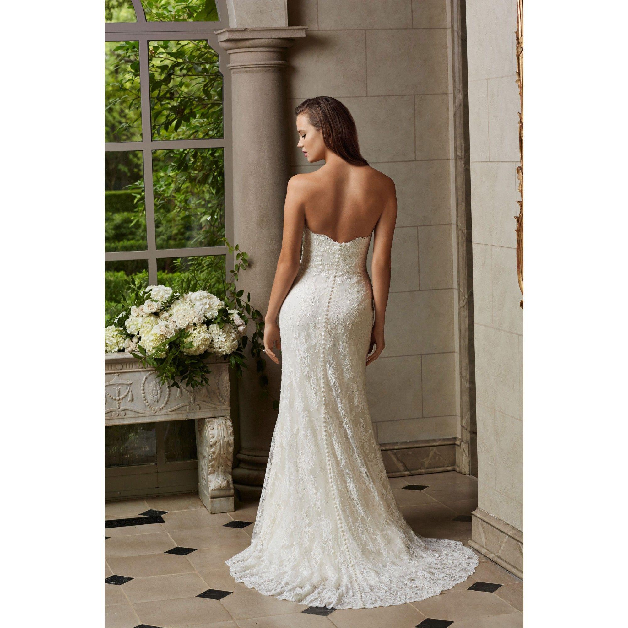 Oregon Wedding Dress Websites