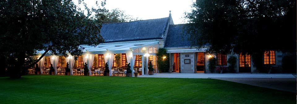 The Orangerie Fine Dining Restaurant With Images House Styles Paris Wedding Fine Dining Restaurant