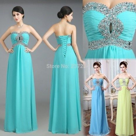 Prom Dresses Under 20 Night Is Precious To All S And Everyone Would Like Be Crowned Queen If You Are A Woman Probably Want