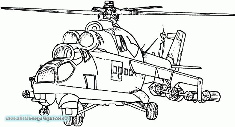 Army Coloring Pages Airplane Coloring Pages Truck Coloring Pages Coloring Pages