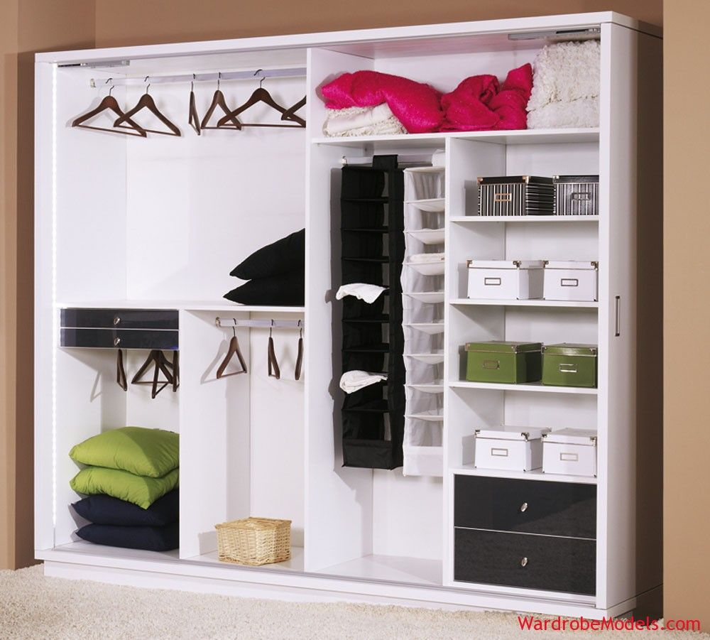 Bedroom furniture wardrobes - Furniture Grey Bedroom Furniture Wardrobe Models