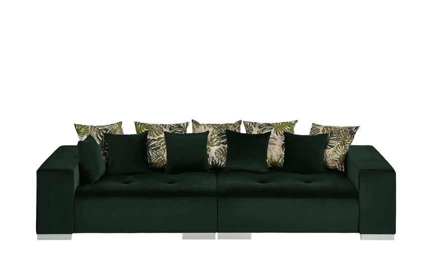 Switch Big Sofa Max Gefunden Bei Mobel Hoffner In 2020 Grosse Sofas Sofa Grunes Sofa