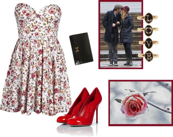 """Love"" by someone-likeyou ❤ liked on Polyvore"