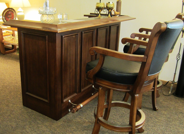 Furniture Des Moines Iowa Furniture Stores Small Home Decoration