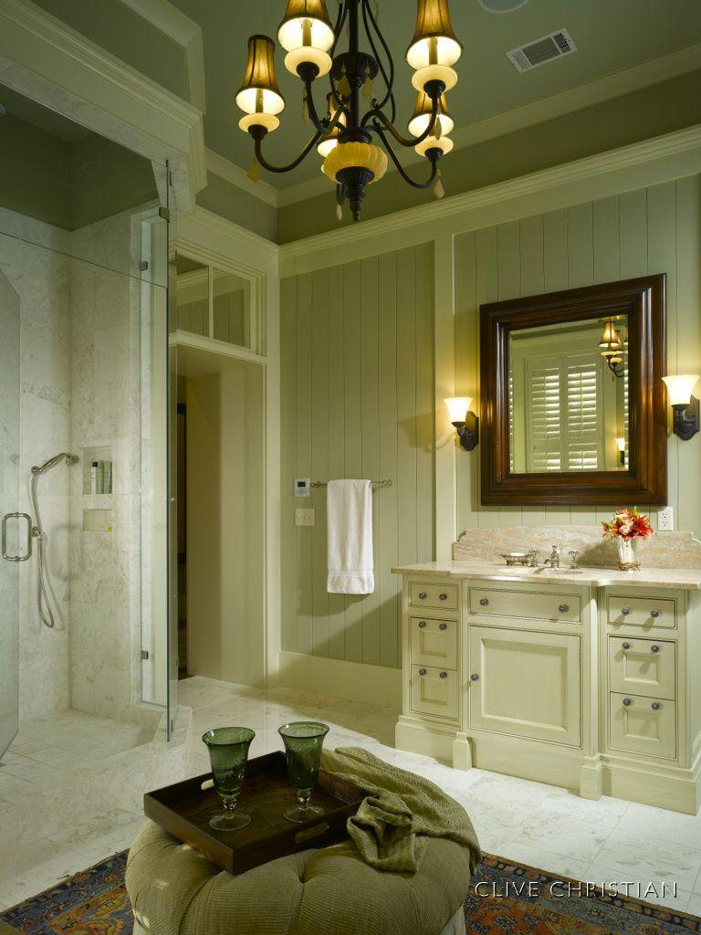 clive christian edwardian bathroom master bath pinterest
