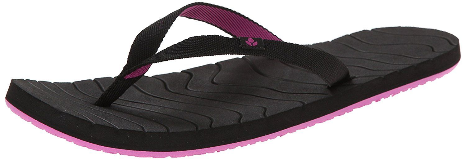 0b257a6335f3 Reef Women s Swells Flip-Flop    See this awesome image - Flip flops ...