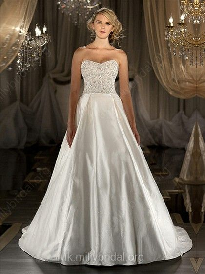 uk wedding dresses, cheap wedding dresses uk, #wedding_dress ...