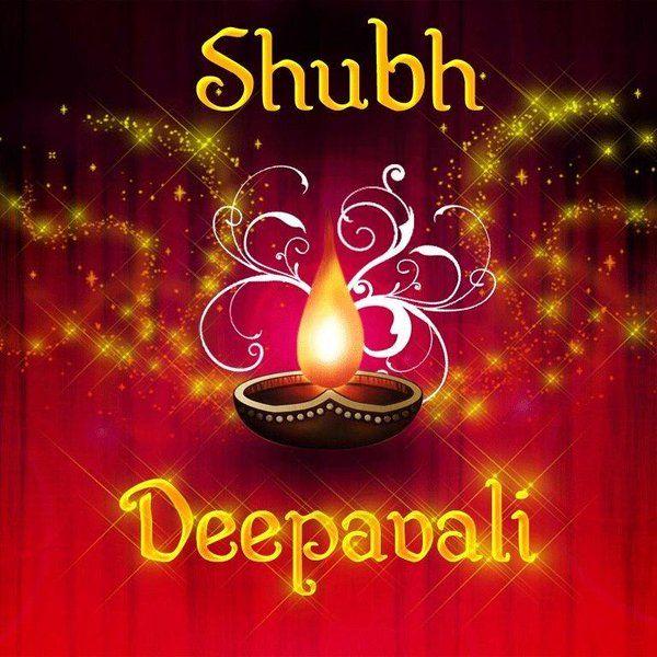 Amitabh Bachchan on Twitter | Happy diwali images hd, Diwali greetings,  Diwali wishes