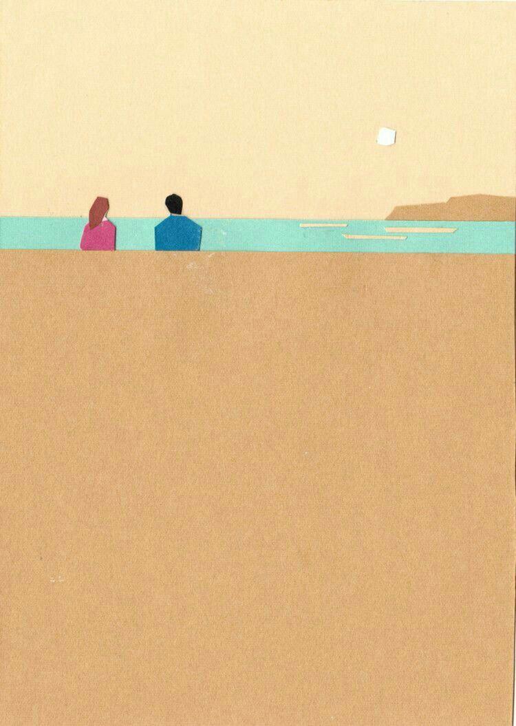 Arka Plan Sanatsal Baski Resim Illustrasyon Posterleri