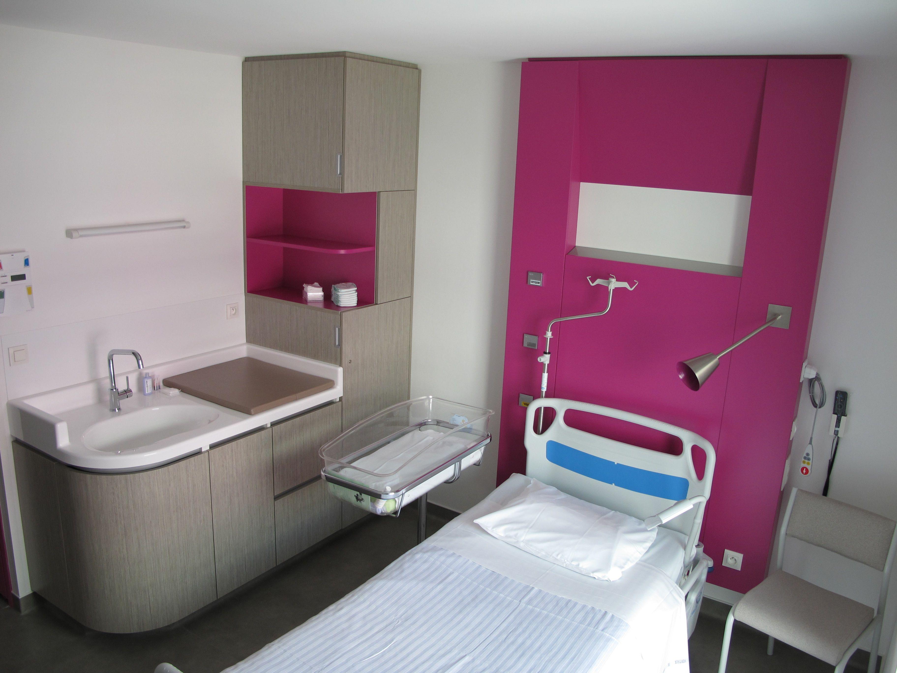 Hopital Chambre Hopital Design De Cabinet Dentaire Hopital