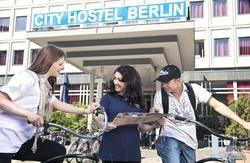 Cityhostel Berlin in Berlin, Germany