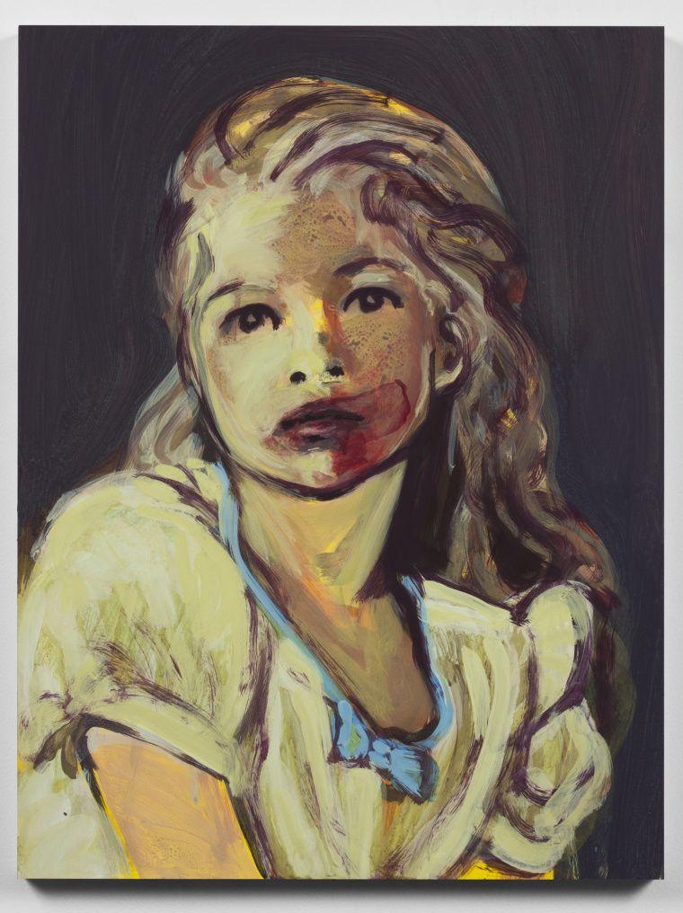 26++ David bowman artist biography information