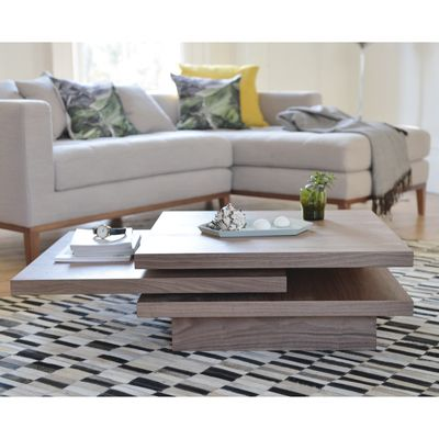 Beautiful And Functional Coffee Tables Coffee Table Design Coffee Table Living Room Table