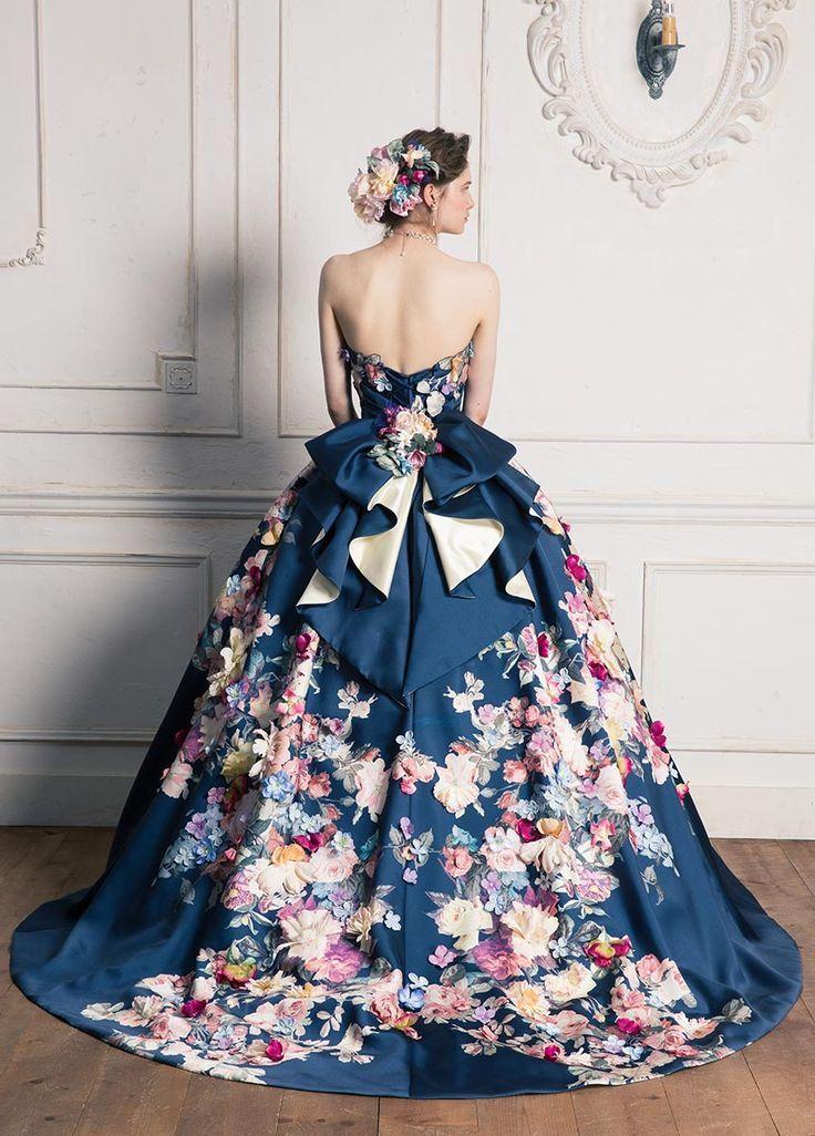 beautiful costume ball gown wedding dress dress ball gown