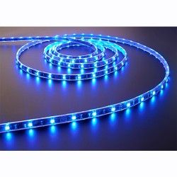 5m 3528 Waterproof Led Smd 300 Lights Flexible Strip Light Dc 12v Led Tape Lighting Led Strip Lighting Flexible Led Strip Lights