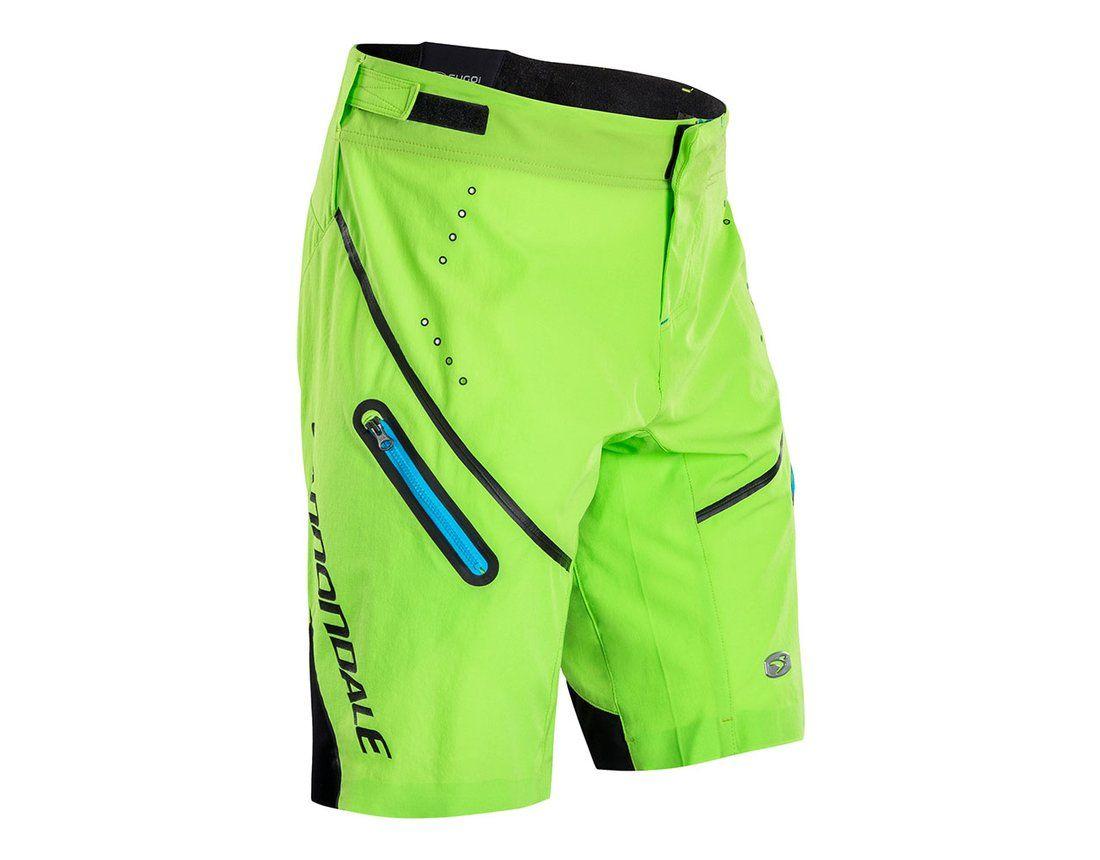 Sugoi RSX Over - MTB Shorts aus der Kategorie Shorts Bild 1   Trikot ... 762757b65b