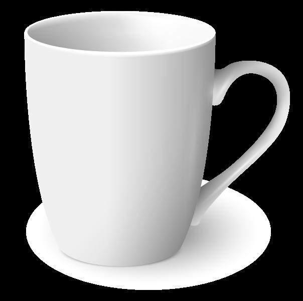 Kaffeesatz Orakel Kostenlos