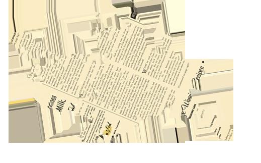 TEXTURA+JORNAL1.png (519×323)