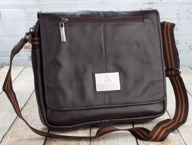 78610863b8 Pasta masculina tipo carteiro em couro legítimo preta | Fashion ...