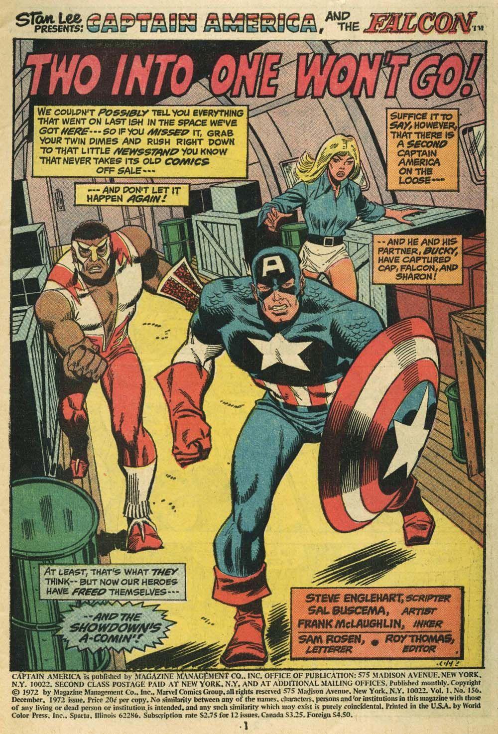 Captain_America156_01.jpg (1000×1474)