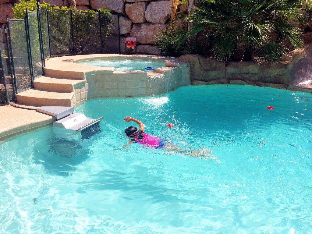 Fastlane Endless Pool Swimming Pool Designs Small Swimming Pools