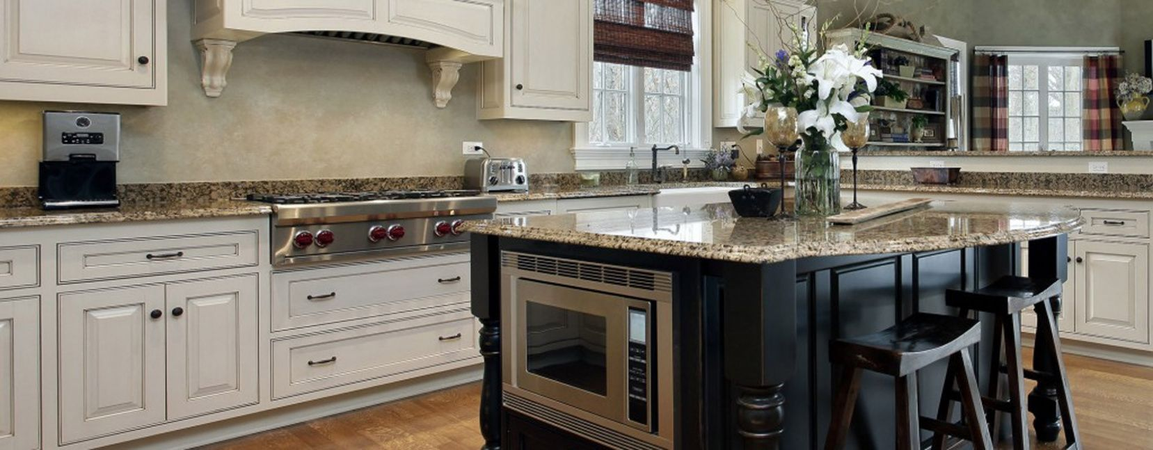 50+ Granite Countertops Tampa Fl   Remodeling Ideas For Kitchens Check More  At ...