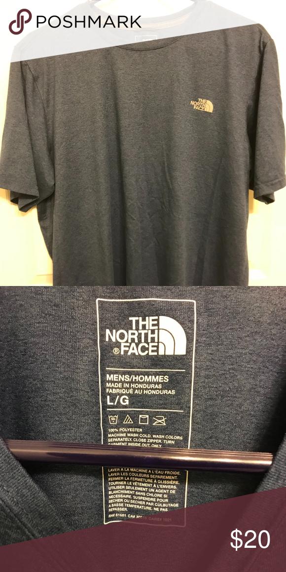 north face honduras