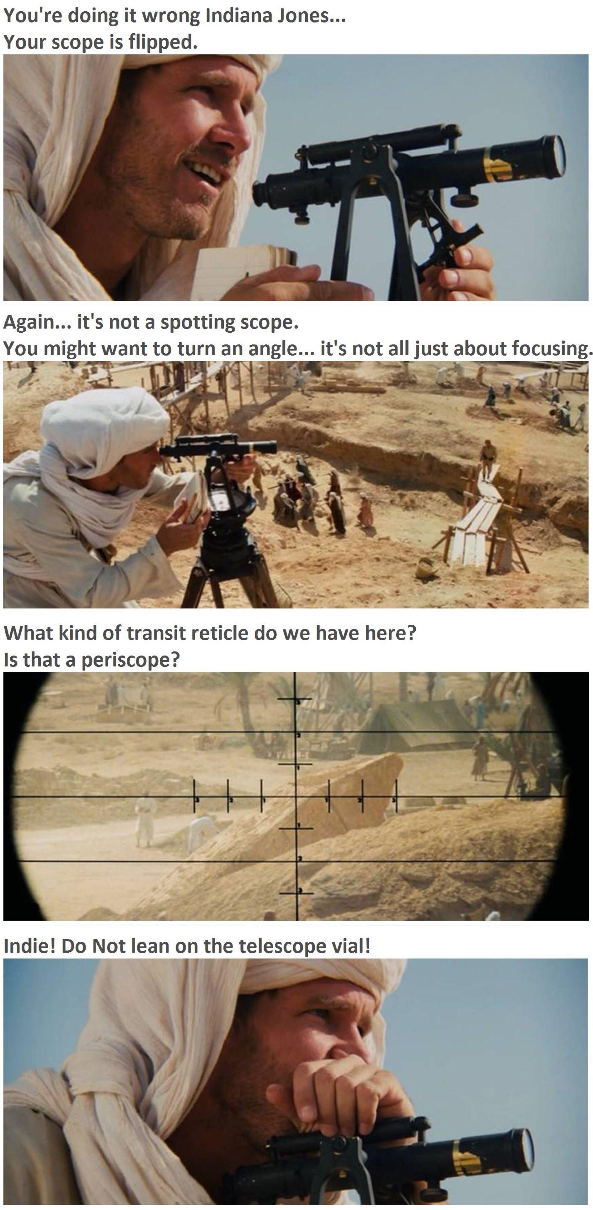 Indiana Jones Land Surveying Land Surveyors Surveying