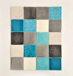 salle de bain couleur bleu turquoise - Recherche Google   sdb ...