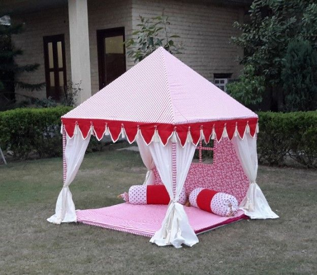 We offer the widest range of Kids Tents spanning multiple sizes and shapes from outdoor or indoor tents or kids tents in a hut shape or round shape or any ... & buy play house for kids | Kids Tents | Pinterest | Kids tents ...