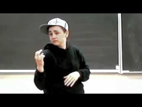 Asl Cry Me A River Asl Deaf Culture Sign Language