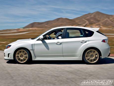Sti Vs My 165 000 Mile M5 Bmw M5 Forum And M6 Forums Subaru Cars Subaru Hatchback Subaru Impreza