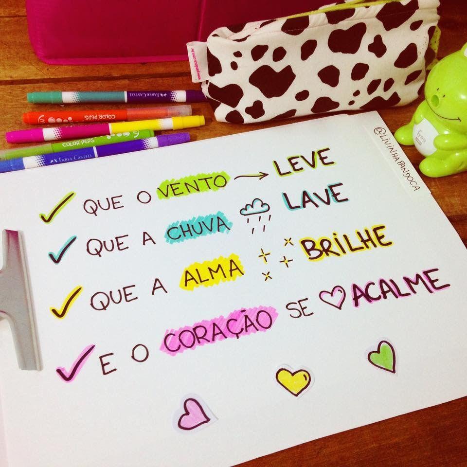 Frases Amor Frases Inspiradoras Frases Bonitas Frases Tumblr Frases Fotos Avisos Copiar Ser Feliz Frida Kahlo
