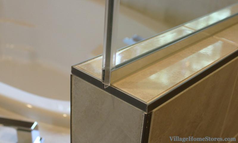 glass_detail.png 800×482 pixels | Glass, Home decor, Decor