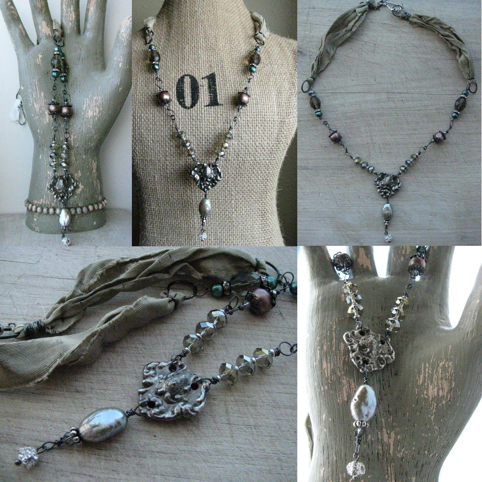 Jewelry, Jewelry Tutorials, Beaded