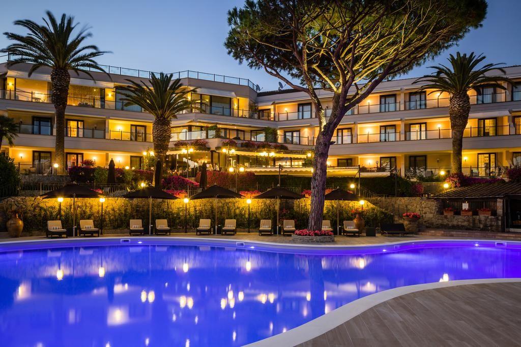 Account Suspended | Italy honeymoon, Honeymoon resorts ...