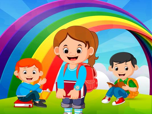 قصةحاولي أن تقرأي قصص تحفيزية مصورة للاطفال Mario Characters Character Crafts For Kids