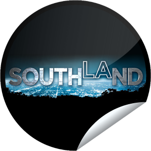 Southland Fan This Gritty Cop Series Proves That Tnt Knows Drama And So Do You That S 5 Check Ins Visits To Southland Share Th Southland Me Tv Stuff To Do
