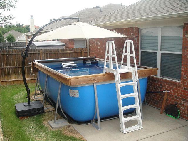 The Fastlane Pool By Endless Pools Endless Pool Pool Hot Tub Diy Swimming Pool