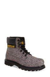 Caterpillar  Colorado  Boot (Women)  1f70d601d06
