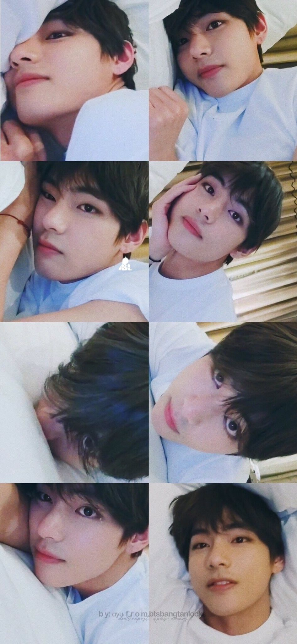 Taehyung On Vlive Wallpaper Credits To Twitter Btsbangtanlocks C Taehyung Bts Taehyung Taehyung Kim Taehyung Bts taehyung vlive wallpaper