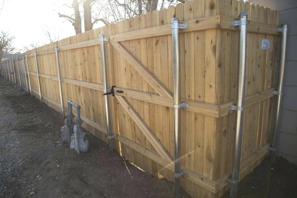 build wooden fence gate fence gate design plans elegant