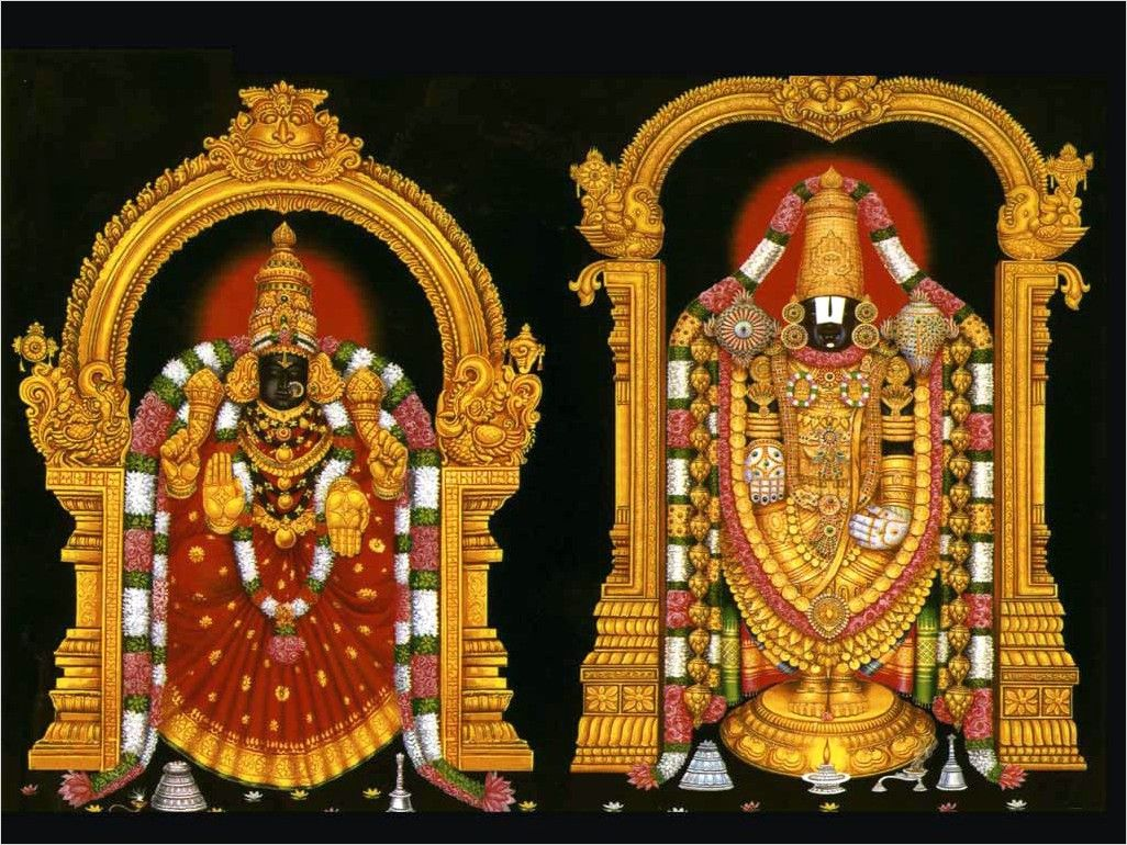 Venkateswara Swamy 4k Wallpapers In 2020 Lord Balaji Lord Vishnu Wallpapers Lord Vishnu