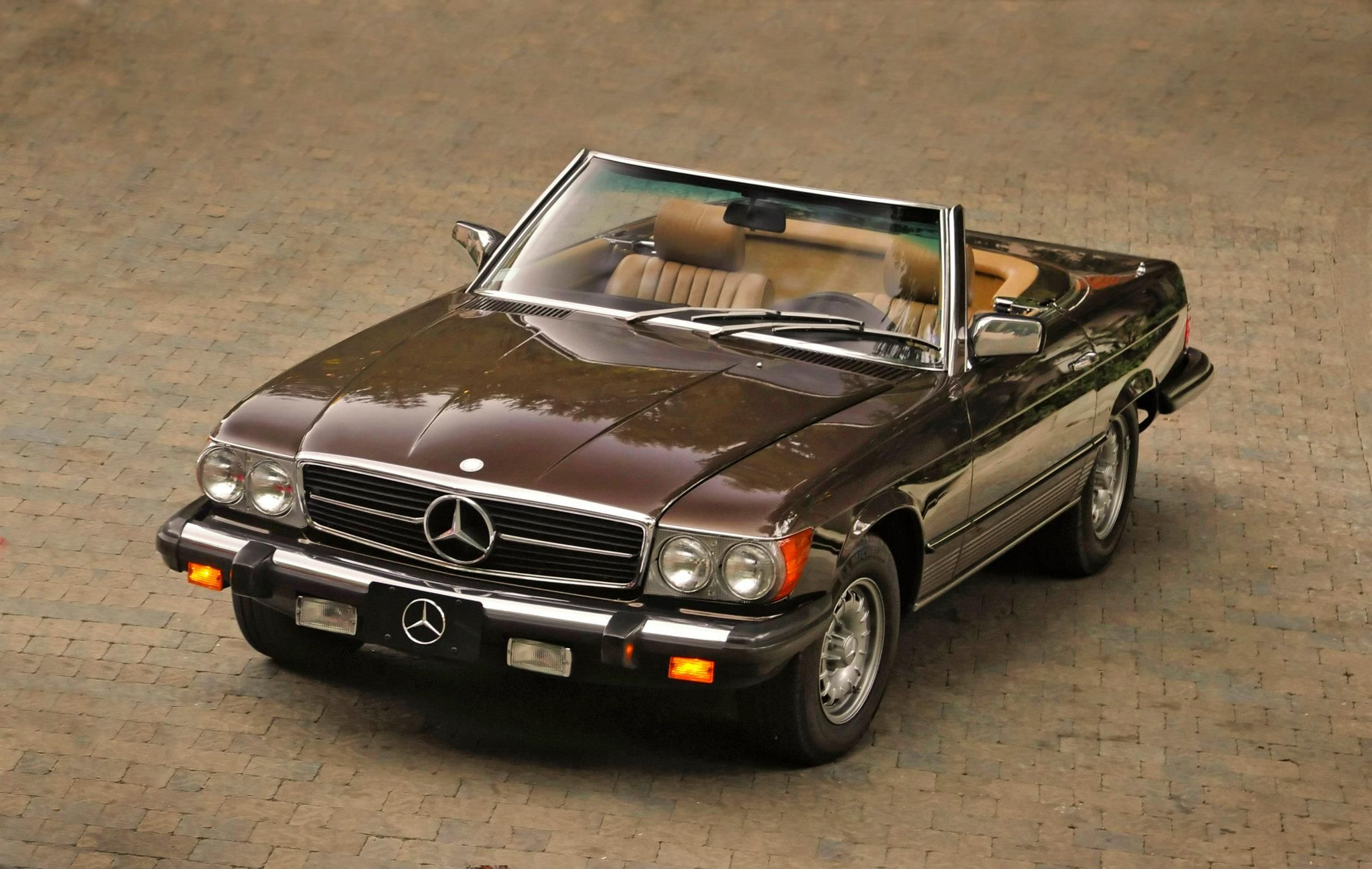 mercedes benz 1980 car pinterest mercedes benz benz and cars. Black Bedroom Furniture Sets. Home Design Ideas